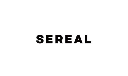 SEREAL