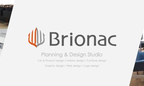 デザイナー募集(プロダクトやグラフィックなど幅広いジャンルに携われます)