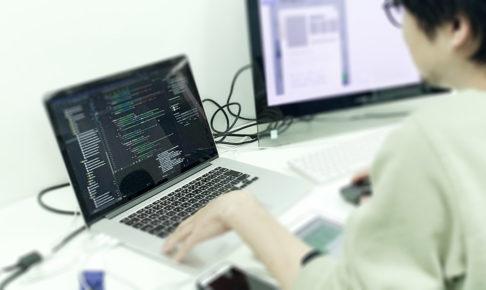誰でもデジタルクリエイターになれるアプリ「Springin'(スプリンギン)」を一緒に開発してくれるメンバー大募集!